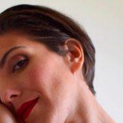Joana Coccarelli